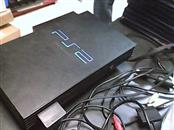 SONY PlayStation 2 SCPH-390001